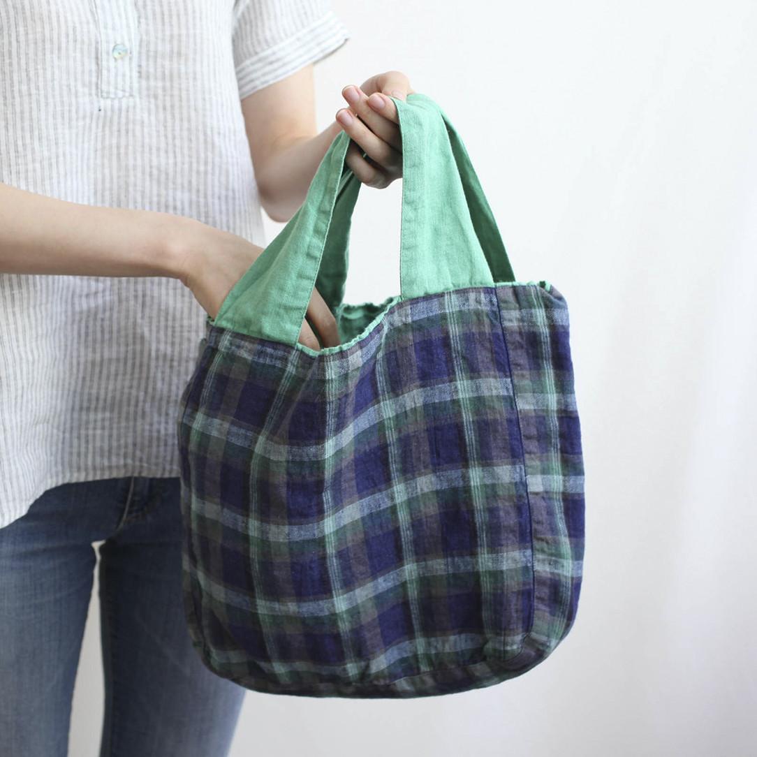 bag_2x