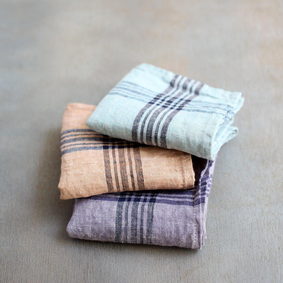 handkerchief_2x