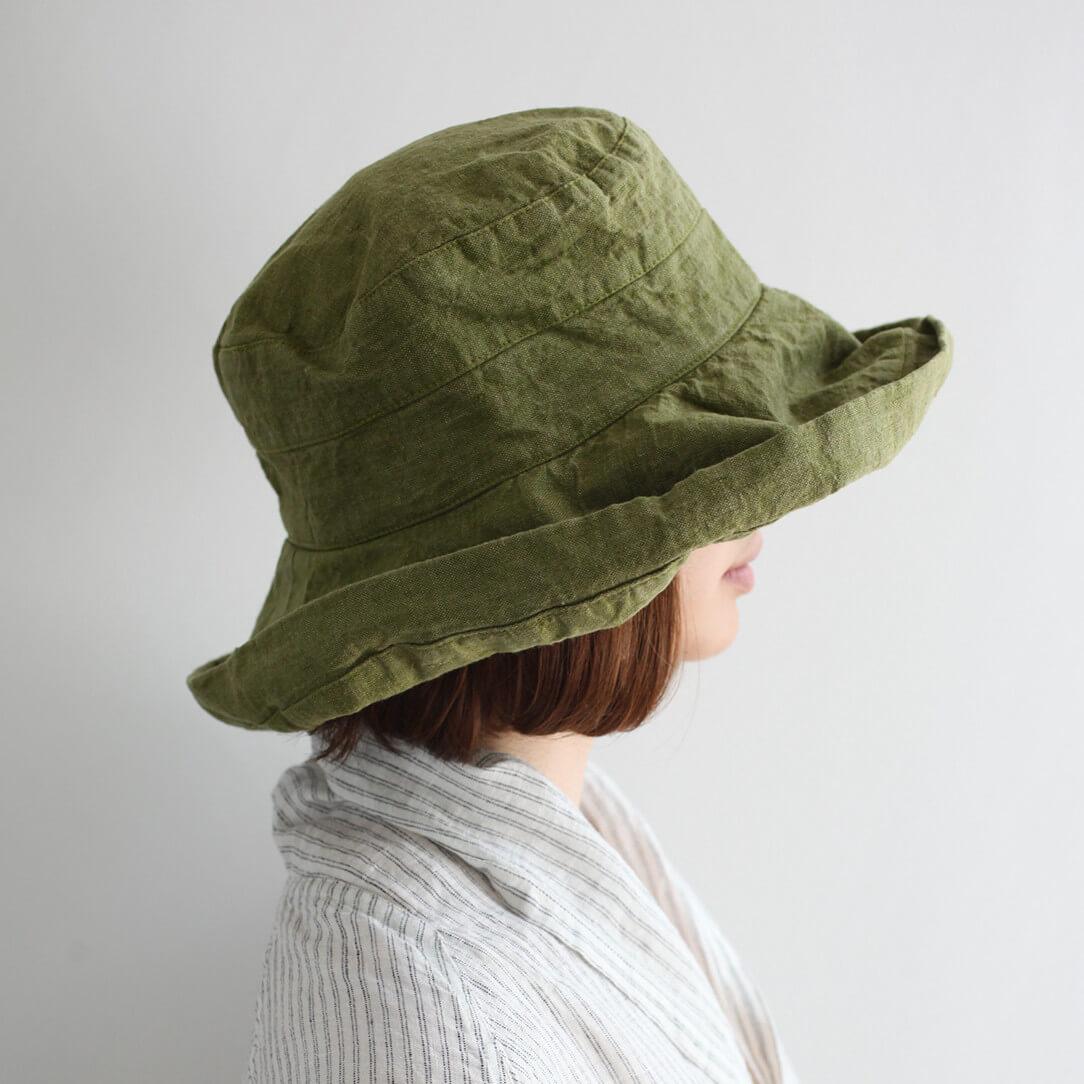 hat_2x