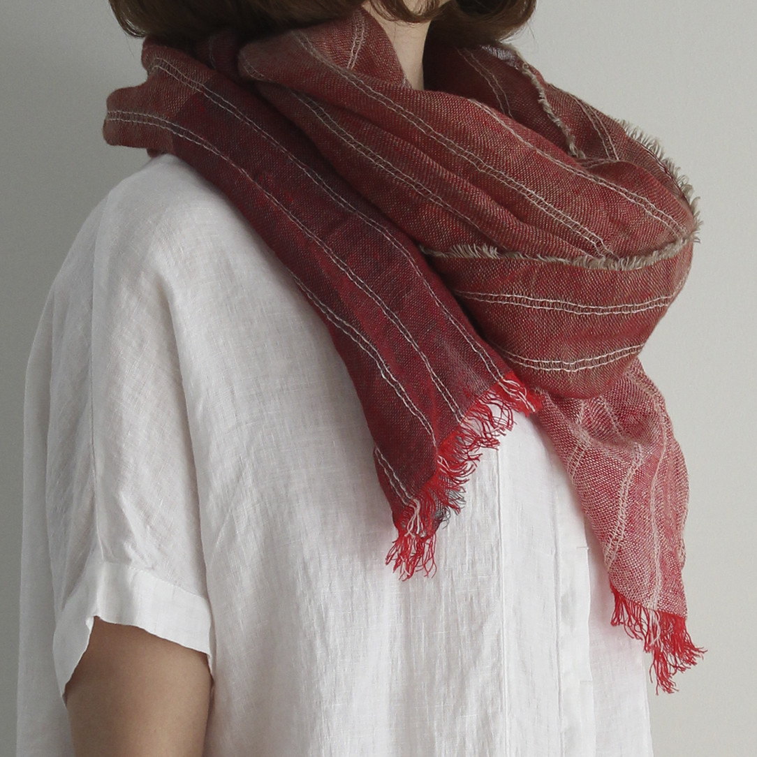 shawl_2x