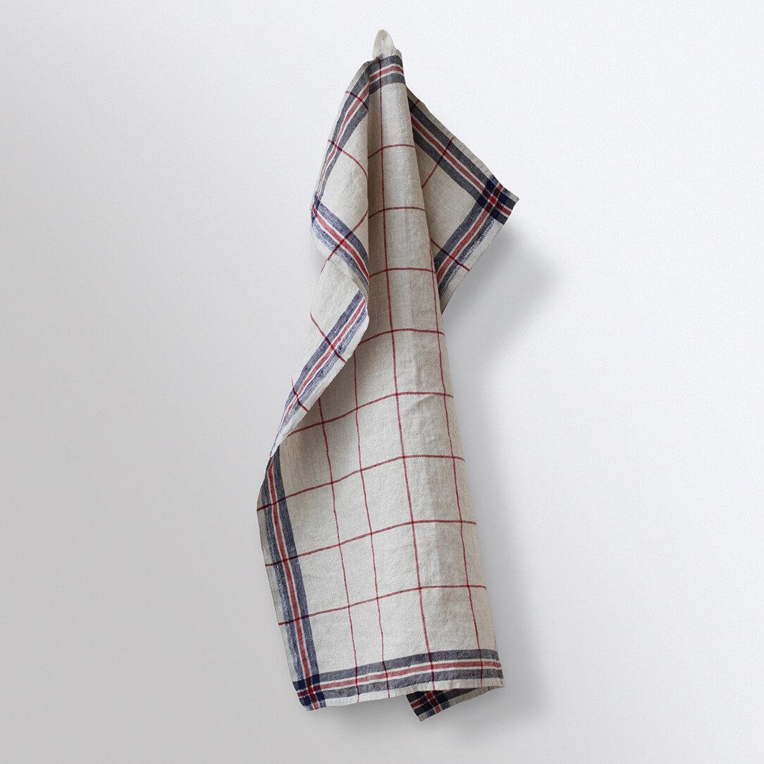 towel_2x