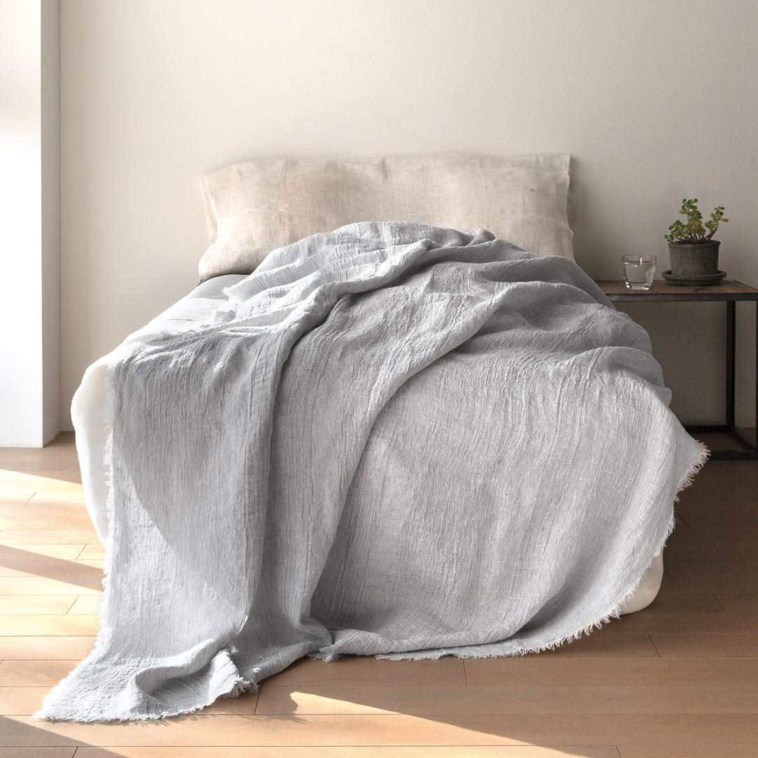 Lino e Lina - Home linen & linen wear